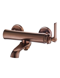 Swedbe Terracotta Art 2510 смеситель для ванны