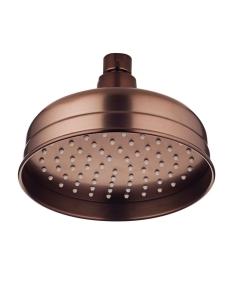 Swedbe Terracotta 2561 Верхний душ