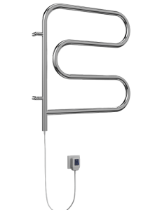 Terminus F-образный – Электрический полотенцесушитель