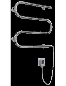Terminus M-образный – Электрический полотенцесушитель