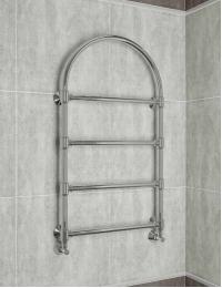 Terminus Версаль – Водяной полотенцесушитель (Хром)