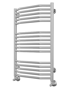 Terminus Виктория – Водяной полотенцесушитель