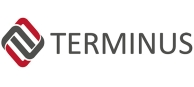 Terminus (Терминус) – Полотенцесушители