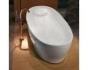 Toto Neorest PJYD2200PWEE Ванна отдельностоящая 220 см