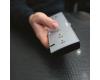 Toto SG CW512YR Унитаз подвесной безободковый c крышкой Washlet SG