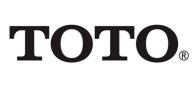 TOTO Ltd.