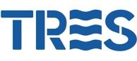 Tres (Трес) – Смесители и душевые системы из Испании