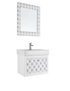 VOD-OK Elite Елизавета 60 Комплект мебели для ванной