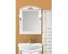 VOD-OK Elite Кармен 85 Комплект мебели для ванной