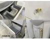 VOD-OK Elite Кармен 65 Комплект мебели для ванной
