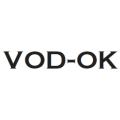 Вся сантехника Vod-Ok