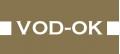 Логотип VOD-OK
