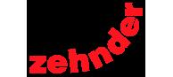Zehnder (Зендер) – Полотенцесушители из Швейцарии