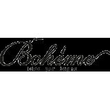 Boheme →