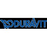 Duravit →