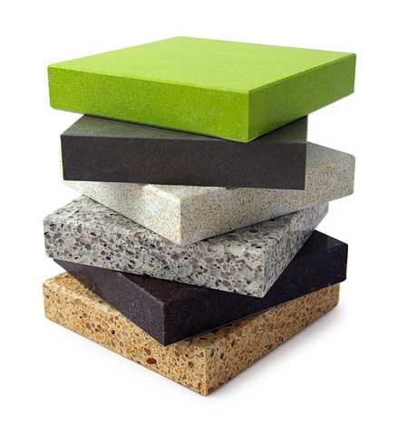 Ванны из искусственного мрамора, минеральное литья, искусственного камня,