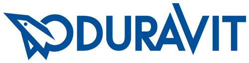 Логотип сантехники Duravit