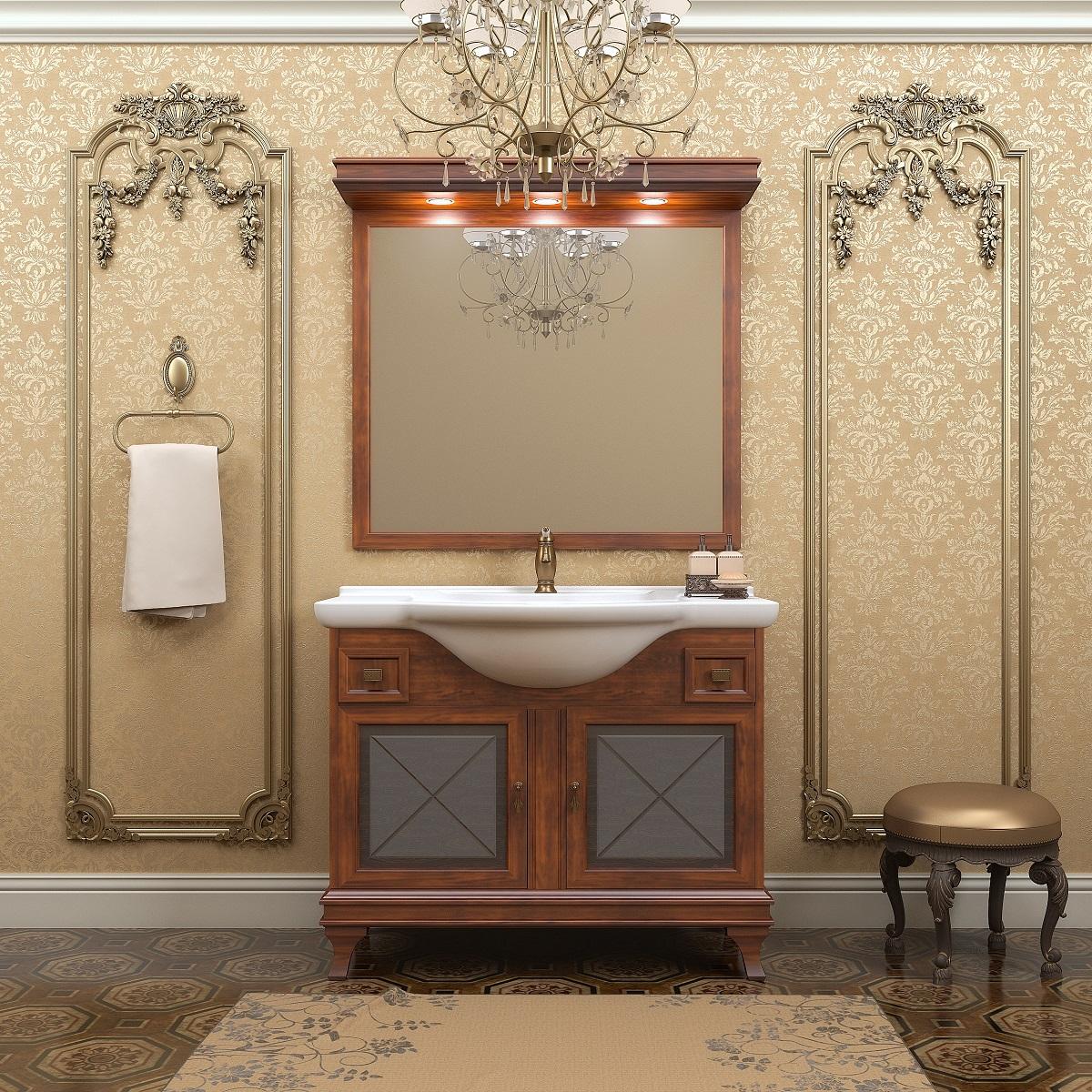 Opadiris мебель для ванной официальный сайт смеситель для раковины встраиваемый в стену черный