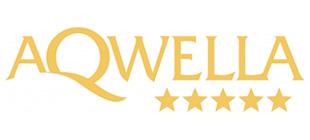 Aqwella 5 stast, Aqwella five stars, Аквелла 5 звёзд, Аквелла 5 старс