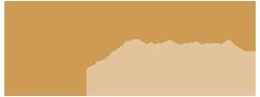 Logo company ArmadiArt / Antonio Valanti