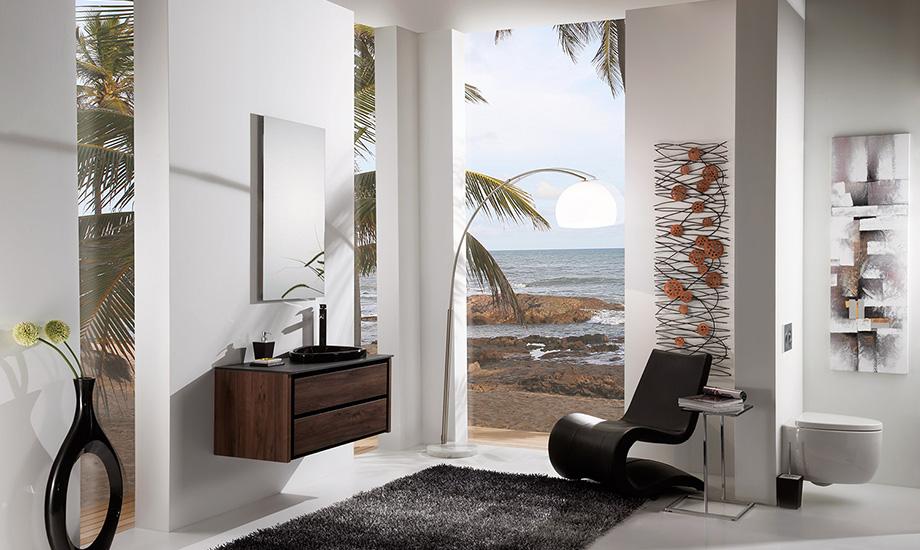 Мебель для ванной Armadi Art Bocciolo BCE126