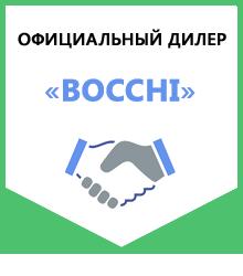 Магазин SEASAN.RU официальный дилер сантехники Bocchi (Италия)