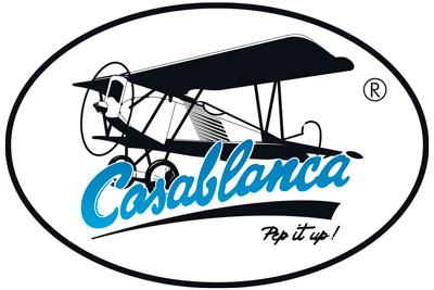 Casablanca Design аксессуары и сувениры для ванной и дома