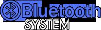Bluetooth модуль, встроенный в зеркало для сопряжение с телефоном