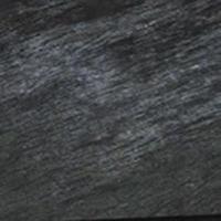 Цвет тумбы под раковину Cezares Molveno Antracite