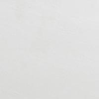 Цвет тумбы под раковину Cezares Cadro Bianco Ghiaccio