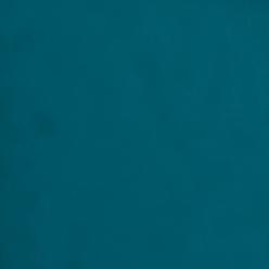 Цвет тумбы под раковину Cezares Tiffany Blu Petrolio