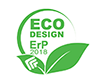 Директива ЕС по экодизайну (ErP)