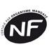 Сертификация NF mandate