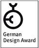 German Desgin Award
