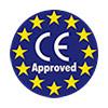 Знак CE – соответствует требованиям директив Европейского союза