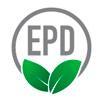 Creavit EPD – Экологически чистый продукт