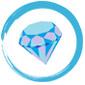 Edelform Crystal – Эксклюзивная технология многослойной покраски