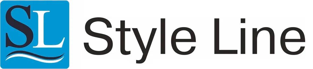Style Line (Стайл Лайн)