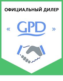 Магазин сантехники SEASAN.RU – Официальный дилер производителя сантехники GPD (Турция)