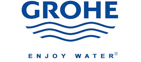 Сантехника GROHE ENJOY WATER
