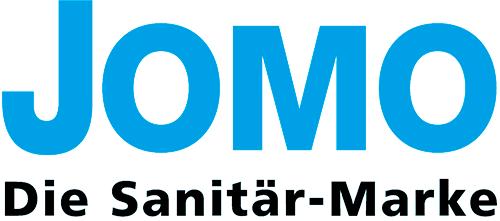 Jomo Logo - инсталляции, сантехника