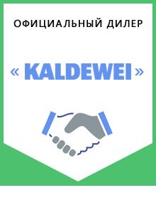 Магазин сантехники SEASAN.RU является официальным дилером KALDEWEI