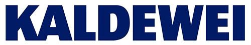 Logo company ABBER Логотип сантехника