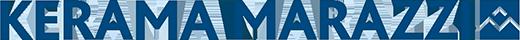 Kerama Marazzi logo