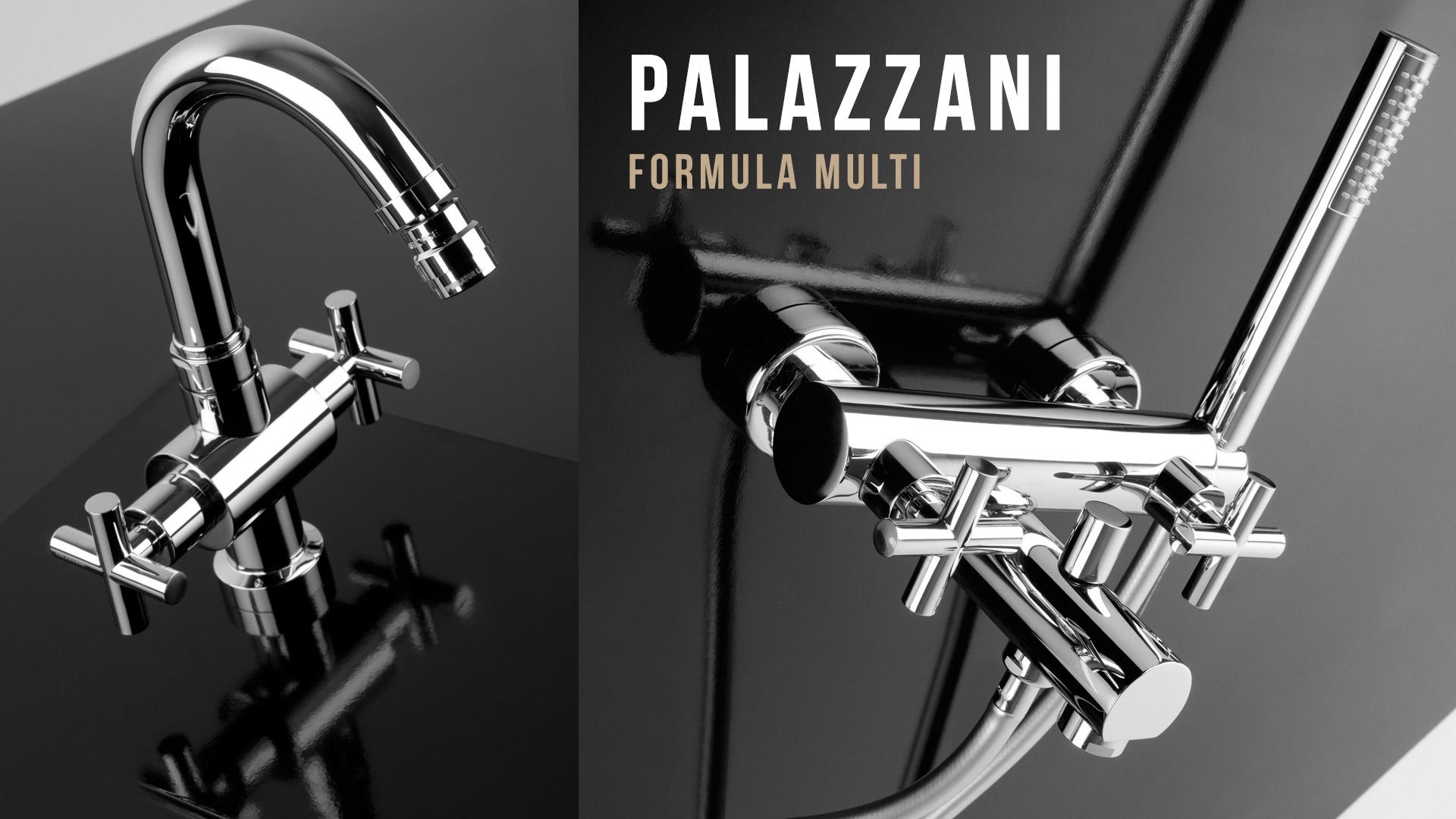 Palazzani Formula Multi Slide 1