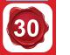 Каждый картридж тестируется на более чем 700 000 открываний – гарантия комфортного использования на более чем 30 лет