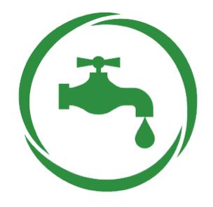 Экономия воды и энергии