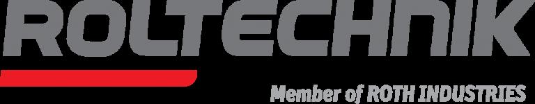 Logo Roltechnik Логотип РолТехник – сантехника Чехия