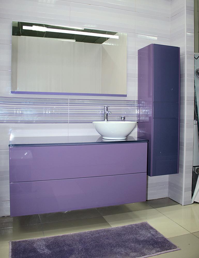 Санлайн мебель для ванных смеситель для мойки купить в перми