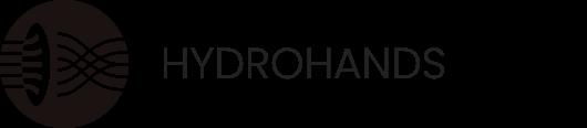 HYDROHANDS